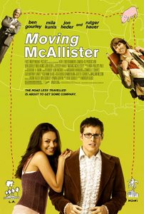 Moving.McAllister.2007.BluRay.1080p.DD.2.0.AVC.REMUX-FraMeSToR ~ 13.0 GB