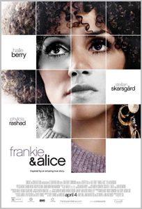Frankie.and.Alice.2010.720p.AMZN.WEB-DL.DDP5.1.H.264-NTG ~ 2.5 GB