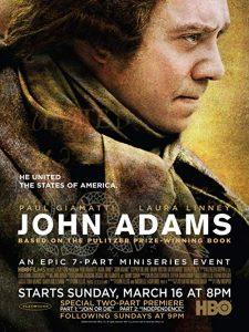 John.Adams.S01.720p.BluRay.DTS.x264-Prestige – 22.9 GB