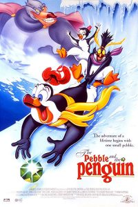 The.Pebble.and.the.Penguin.1995.BluRay.1080p.DTS-HD.MA.5.0.AVC.REMUX-FraMeSToR ~ 17.7 GB