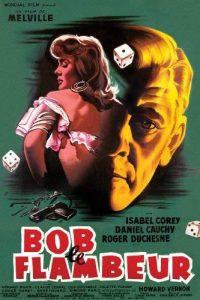 Bob.le.Flambeur.1956.720p.BluRay.x264-USURY ~ 5.5 GB