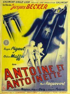 Antoine.and.Antoinette.1947.720p.BluRay.x264-BiPOLAR ~ 4.4 GB