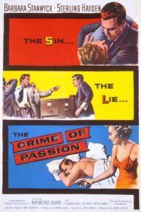 Crime.of.Passion.1957.720p.BluRay.x264-PSYCHD ~ 5.5 GB
