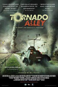 IMAX.Tornado.Alley.2011.1080p.BluRay.x264-DON – 5.0 GB
