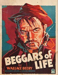 Beggars.of.Life.1928.720p.BluRay.x264-SADPANDA – 3.3 GB