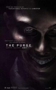 The.Purge.2013.720p.BluRay.DTS.x264-TayTO ~ 4.2 GB