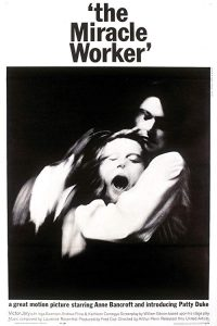 The.Miracle.Worker.1962.1080p.BluRay.x264-SiNNERS ~ 9.8 GB
