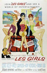 Les.Girls.1957.720p.BluRay.x264-PSYCHD – 6.6 GB