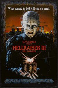 Hellraiser.III.Hell.on.Earth.Unrated.1992.720p.BluRay.x264-HANDJOB – 7.5 GB