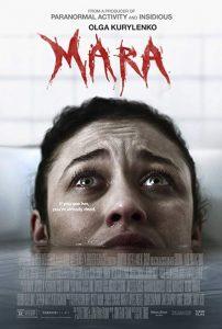 Mara.2018.BluRay.1080p.DTS.x264-CHD ~ 7.8 GB