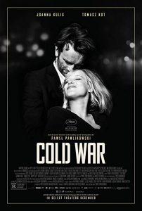 Cold.War.2018.720p.Blu-ray.DD5.1.x264-PbK ~ 5.6 GB