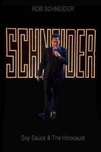 Rob.Schneider.Soy.Sauce.and.The.Holocaust.2013.1080p.Amazon.WEB-DL.DD+2.0.H.264-QOQ ~ 5.9 GB
