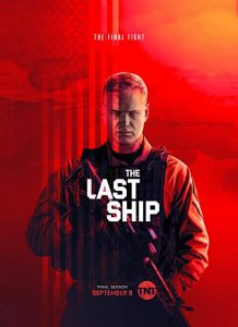 The.Last.Ship.S05.720p.AMZN.WEB-DL.DDP5.1.H.264-NTG – 12.8 GB