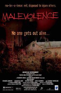 Malevolence.2004.720p.BluRay.AC3.x264-AquA ~ 3.8 GB