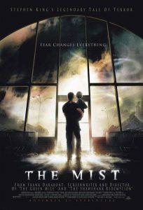 The.Mist.2007.PROPER.1080p.BluRay.DD5.1.x264-DON – 12.9 GB