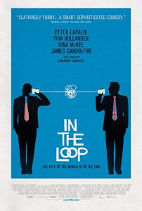 In.The.Loop.2009.720p.BluRay.DTS.x264-EbP ~ 4.4 GB