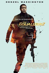 The.Equalizer.2.2018.BluRay.720p.x264.DTS-HDChina ~ 5.7 GB