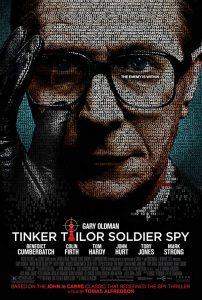 Tinker.Tailor.Soldier.Spy.2011.1080p.BluRay.x264-EbP ~ 17.1 GB