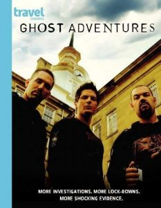 Ghost.Adventures.S13.1080p.WEB-DL.AAC2.0.H.264-BTN – 16.9 GB