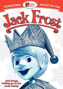 Jack.Frost.1979.1080p.AMZN.WEB-DL.DDP2.0.x264-ABM ~ 3.9 GB