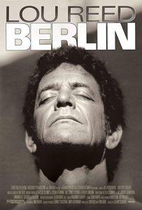 Lou.Reeds.Berlin.2007.1080p.MBluRay.REMUX.AVC.DTS-HD.MA.5.1-EPSiLON ~ 11.4 GB