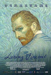 Loving.Vincent.2017.720p.BluRay.DD5.1.x264-Geek ~ 4.7 GB