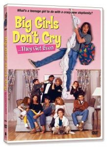 Big.Girls.Dont.Cry.They.Get.Even.1992.1080p.AMZN.WEB-DL.DDP2.0.H.264-ABM – 10.4 GB