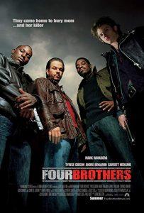 Four.Brothers.2005.720p.BluRay.DD5.1.x264-EbP ~ 4.9 GB