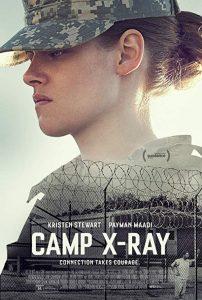 Camp.X-Ray.2014.1080p.BluRay.DD5.1.x264-SA89 ~ 12.0 GB