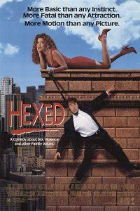 Hexed.1993.1080p.AMZN.WEB-DL.DDP2.0.x264-ABM – 9.2 GB