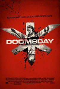 Doomsday.2008.Unrated.Hybrid.1080p.BluRay.DD5.1.x264-KASHMiR ~ 12.3 GB