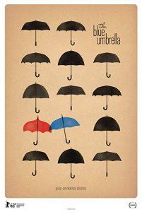 The.Blue.Umbrella.2013.1080p.BluRay.REMUX.AVC.DTS-HD.MA.7.1-EPSiLON ~ 1.5 GB