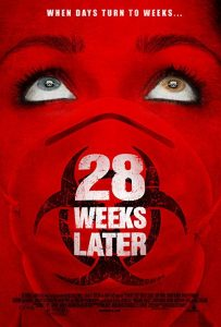 28.Weeks.Later.2007.x264.720p – 7.9 GB