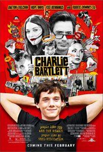 Charlie.Bartlett.2007.1080p.AMZN.WEB-DL.DDP5.1.H.264-NTG – 10.0 GB