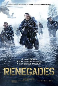 Renegades.2017.1080p.BluRay.DTS.x264-LoRD ~ 12.6 GB