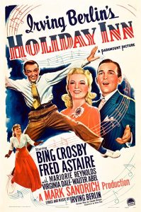 Holiday.Inn.1942.720p.BluRay.FLAC2.0.x264-SbR – 9.1 GB