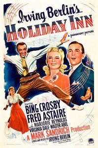 Holiday.Inn.1942.Black.&.White.Version.1080p.Blu-ray.Remux.AVC.DTS-HD.MA.2.0-KRaLiMaRKo ~ 19.9 GB