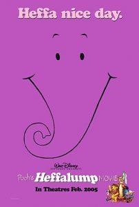 Poohs.Heffalump.Movie.2005.1080p.NF.WEB-DL.DD5.1.x264-monkee ~ 2.4 GB