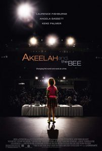 Akeelah.and.the.Bee.2006.720p.BluRay.DD5.1.x264-DON ~ 6.8 GB