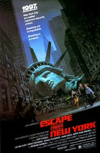 Escape.from.New.York.1981.REMASTERED.720p.BluRay.X264-AMIABLE ~ 4.4 GB