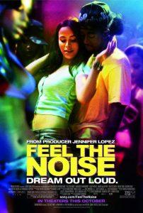 Feel.The.Noise.2007.1080p.AMZN.WEB-DL.DDP5.1.x264-ABM – 8.4 GB