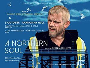 A.Northern.Soul.2018.INTERNAL.720p.WEB.h264-WEBTUBE ~ 2.7 GB