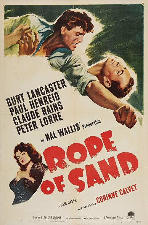 Rope.of.Sand.1949.720p.BluRay.x264-SADPANDA – 3.3 GB