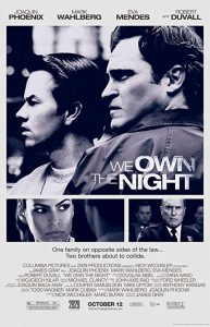 We.Own.the.Night.2007.720p.BluRay.DTS.x264-ESiR – 6.5 GB