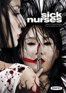 Sick.Nurses.2007.BluRay.720p.DTS.x264-CHD – 3.1 GB