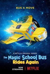 The.Magic.School.Bus.Rides.Again.S02.1080p.NF.WEB-DL.DD5.1.x264-SKGTV – 10.8 GB