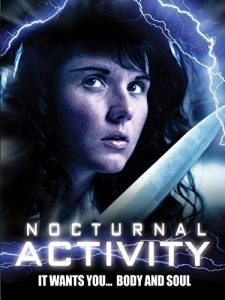 Nocturnal.Activity.2014.1080p.WEB-DL.DD5.1.H.264.CRO-DIAMOND – 3.0 GB