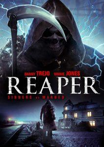 Reaper.2014.1080p.WEB-DL.DD5.1.H.264.CRO-DIAMOND – 3.2 GB