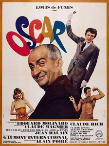 Oscar.1967.720p.BluRay.FLAC.2.0.x264-SbR ~ 6.4 GB