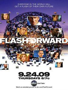 FlashForward.S01.720p.WEB-DL.AVC.DD5.1.AAC2.0-acROBATT&MBE – 31.6 GB